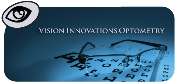 Vision Innovation Optometry