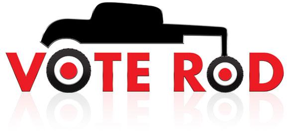VoteRod