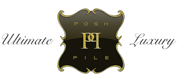 Posh Pile