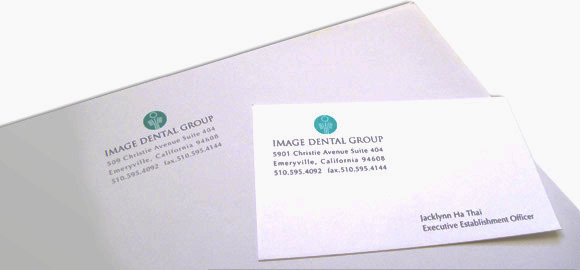 image dental group